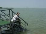 Lago Balatón (Sólo fotos)