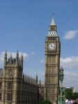 Londres (Sólo Fotos)