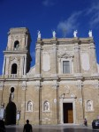 Brindisi (Sólo Fotos)