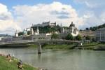 Salzburgo (Sólo Fotos)