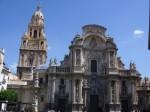 Murcia (Sólo Fotos)
