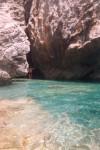 Creta II (Región de Rethymno)