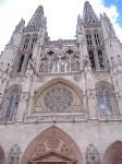 Burgos (Sólo Fotos)