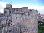 Ávila (Sólo Fotos)