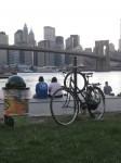 Nueva York III (Dumbo y Coney Island) Sólo Fotos