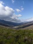 Valle del Jerte (Sólo Fotos)