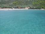 Alonissos (Islas Espóradas)