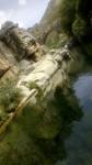 Navacepeda de Tormes (El Pozo de las Paredes)