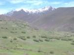 Valle de Fornela