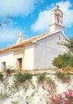 Las Ermitas de Córdoba